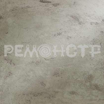 Заказать бетон ульяновск бетона сургут